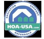 HOA-USA.com
