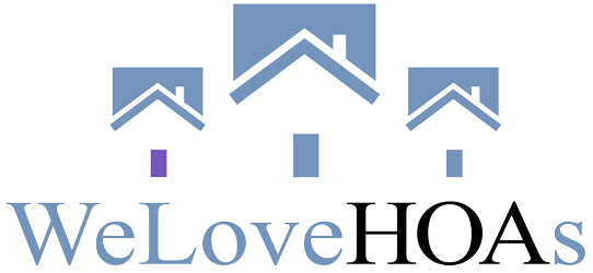 We Love HOAs Retina Logo
