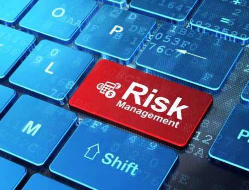 Community Insurance and Risk Management Specialist